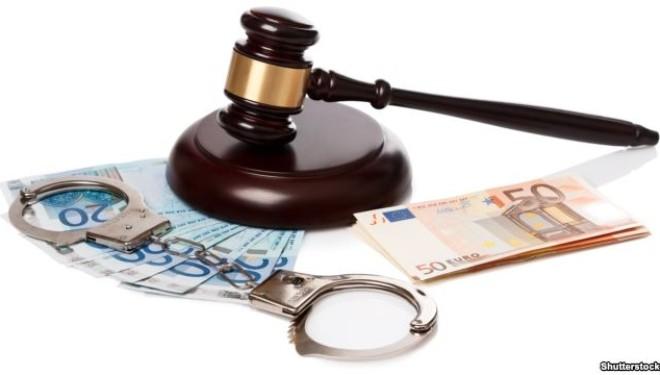 Demokracia e shkelur, shteti ligjor inekzistent