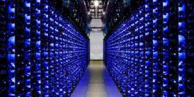 Google do të ofrojë Wi-Fi falas në të gjithë botën