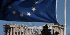 Greqia në ankth të pritjes