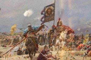 historia-serbe-