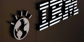 IBM krijon çipin më të vogël në botë