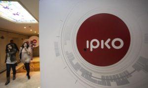 """Inspektorati i Tregut thotë se IPKO mashtroi klientët, e paditë """"për kushte të padrejta"""" dhe """"shkelje ndaj konsumatorëve"""" (Dokument)"""