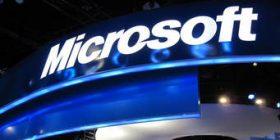 Microsoft do të shkurtojë 7800 vende pune