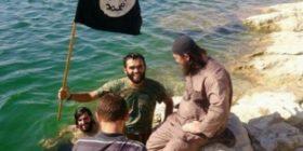 Rojat e Badovcit janë paralajmëruar javë më parë për rrezikun nga ISIS-i
