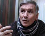 """Buxhovi: Ata që na çliruan nga pushtimi serb, të na çlirojnë """"nga çlirimtarët tanë""""!"""