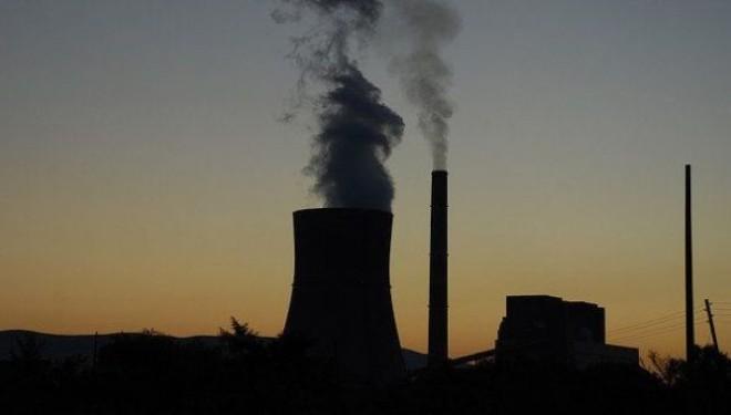 Sa i rëndësishëm është investimi i gazit natyror të cilit qeveria ia mbylli derën