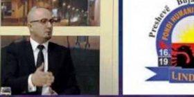 Kryetari i Fondit Humanitar të Kosovës Lindore kërkon varje në litar!