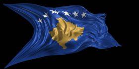 """Majlinda Kelmendi dhe Akil Gjakova do të bartin flamurin e Kosovës në ceremoninë hapëse të """"Tokyo 2020"""""""