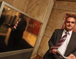 Nait Hasani kërkon rishqyrtimin e Ligjit për Specialen