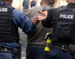 Policia e Kosovës liron serbin e arrestuar për krime lufte
