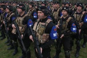 policia-ushtarake-shqiptare-n-euml-gatishm-euml-ri-kund-euml-r-rusis-euml_hd