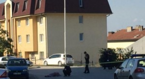 policia-zone3620