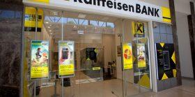Raiffeisen Bank manipulon me llogaritë e klientëve (Dokument)