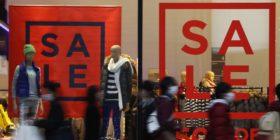 """Dyqanet rrisin çmimet dhe """"mashtrojnë"""" konsumatorët"""