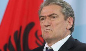 """""""Zbutet"""" Berisha: Pakti Rama- Basha ishte arritje personale e kryeministrit"""