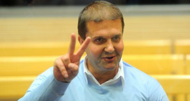 Serbi: Darko Sariq dënohet me 20 vjet burgim