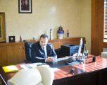 Shpend Ahmeti flet për jahtin, sqaron vendndodhjen e tij (Foto)