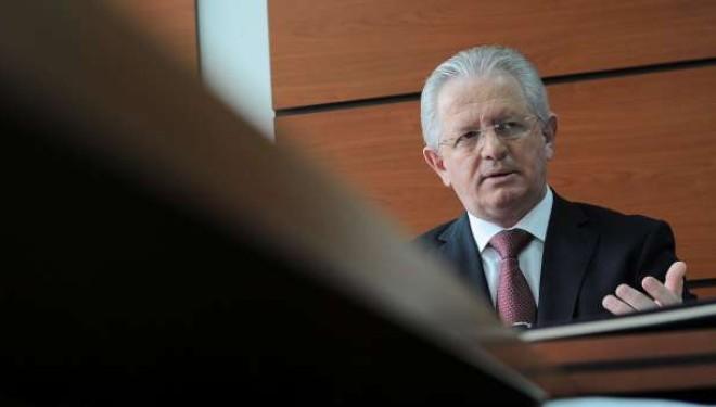 I dërguari i LDK-së pas takimit me Grenellin: SHBA kërkon me ngulm heqjen e taksës pas kushte