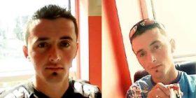 Arrestohet autori i dyshuar i vrasjes së dy turistëve çekë