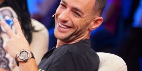 Stresi uron Pavarësinë por ka edhe dy fjalë për Ramush Haradinajn (Foto/Video)