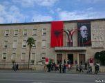 """Shqipëria në """"status-quo"""" për trafikimin me njerëz"""