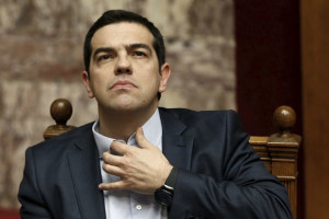 tsipras-peaches-visit-moscow-greece.si