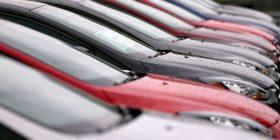 Importi i veturave të vjetra, me shumë dëme e pak përfitime