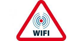 A po na rrezikohet shëndeti nga valët e WiFi