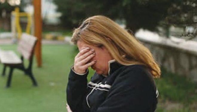Historia+18/ Shoqja më kërkoi të kryeja marrëdhënie me burrin e saj, por diçka shkoi tmerrësisht keq