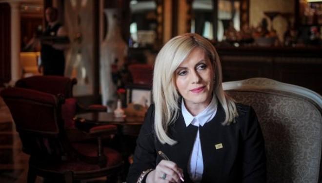 Izmaku: Kosova ende vuan për ligjshmëri të qartë