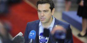 Kryeministri grek jep dorëheqje