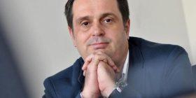 Pas Listës Serbe, a do t'i kthejë Aleksandar Vuçiqi në Kuvend edhe Asociacionin e Demarkacionin?