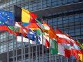 Shqipëria e gatshme të fillojë negocimin e kapitujve të anëtarësimit me BE-në