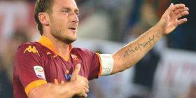 Ky është lajmi i papritur për Tottin