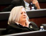 Flora Brovina: Abstenoj ose votoj kundër Gjykatës Speciale