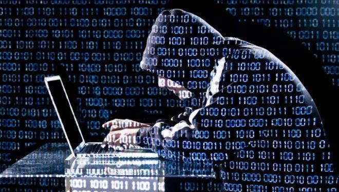 Sulme masive kibernetike godasin bankat ruse