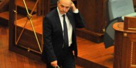 Mustafa: Shteti nuk do të dorëzohet para gazit lotsjellës e dhunës