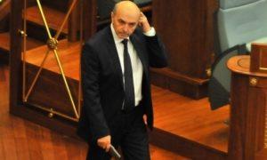 Mustafa: Opozita ta pranojë se kishte kauzë të rrejshme dhe të kthehet në Kuvend