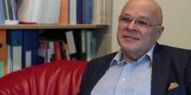 Joseph Marko: Për Specialen vështirë të mblidhen prova në Kosovë