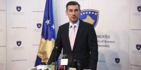 Këta janë 6 drejtorët e PDK-së në Prizren, që Kadri Veseli i shkarkon… edhe Nijazi Kryeziu!