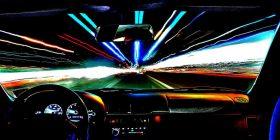 Makinat më të shpejta në botë