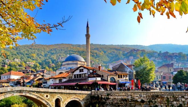 Turqia, vendi i parë që hap konsullatë të përgjithshme në Kosovë