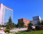 Kosova vazhdon të shpenzojë më shumë sesa që ka