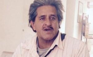 Roberto-Esquivel-Cabrera-615x380