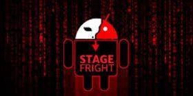 """Ja si të zbuloni nëse pajisja juaj Android është prekur nga virusi """"Stagefright"""""""