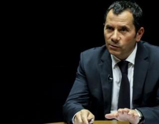 Tomë Gashi: VV-së duhet t'i jepet mundësia për qeverisje