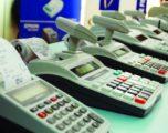 Fiskalizimi i ri prek mbi 11 mijë biznese (VIDEO)