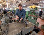 Së paku tri ligje të fushës së ekonomisë pritet të ndryshohen, synojnë lehtësia për bizneset