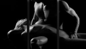 couple-erotic160-x-90-cm