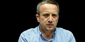 Pallaska: Është shqetësues rebelimi i presidentit Thaçi karshi aleatëve